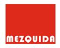 Mezquida Ingenieros